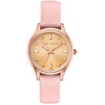 Часы Ted Baker London TB10030743