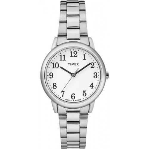 Часы Timex Tx2r23700