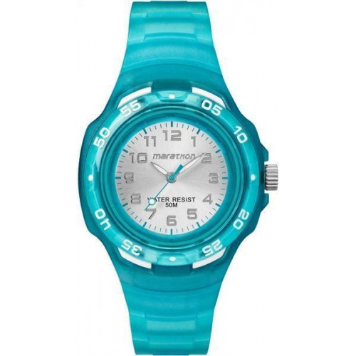 Часы Timex Tx5m06400
