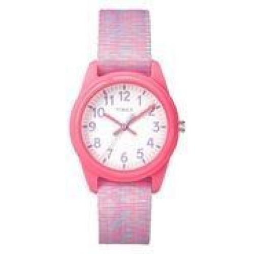 Часы Timex Tx7c12300