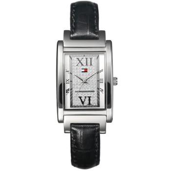 Часы Tommy Hilfiger 1780811