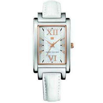 Часы Tommy Hilfiger 1780839