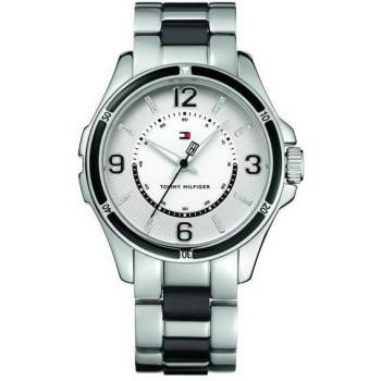 Часы Tommy Hilfiger 1780862
