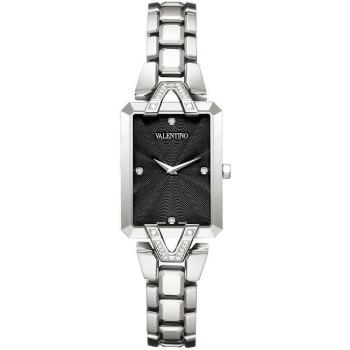 Часы Valentino VL36sbq9109ss099