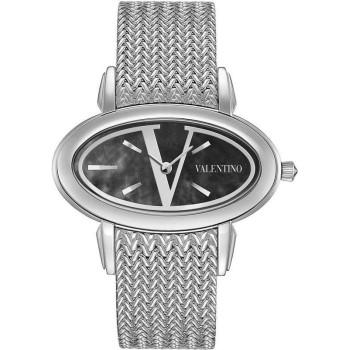 Часы Valentino VL50sbq9999 s099