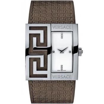 Часы Versace Vr64q99sd001 s497