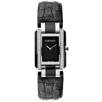 Часы Versace Vr70q91d009 s009