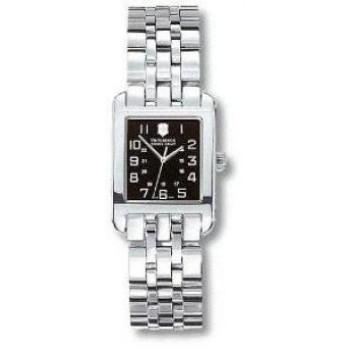Часы Victorinox Swiss Army V24023