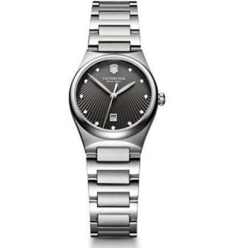 Часы Victorinox Swiss Army V241512