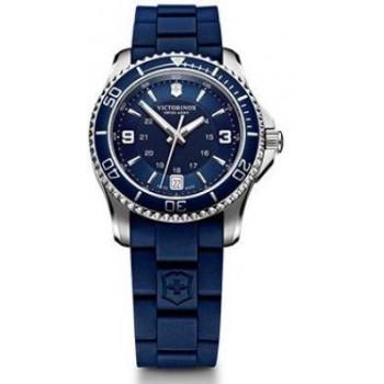 Часы Victorinox Swiss Army V241610