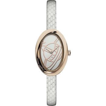 Часы Vivienne Westwood VV098RSWH