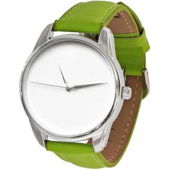 Часы Ziz 1400007