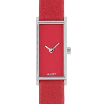 Часы a.b.art I104