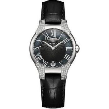 Часы Aerowatch 06964.AA04 96DIA