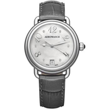 Часы Aerowatch 42960.AA02