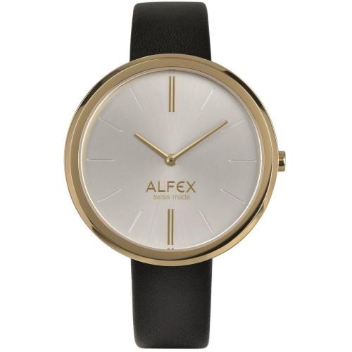 Часы Alfex 5748/025