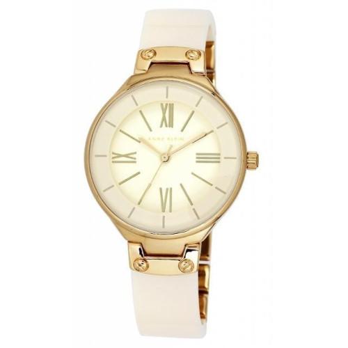 Часы Anne Klein AK/1958IVGB