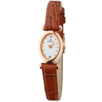 Часы Appella A-206-4011