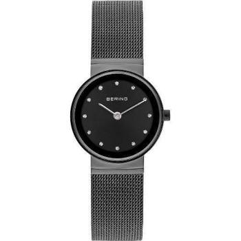 Часы Bering 10126-077