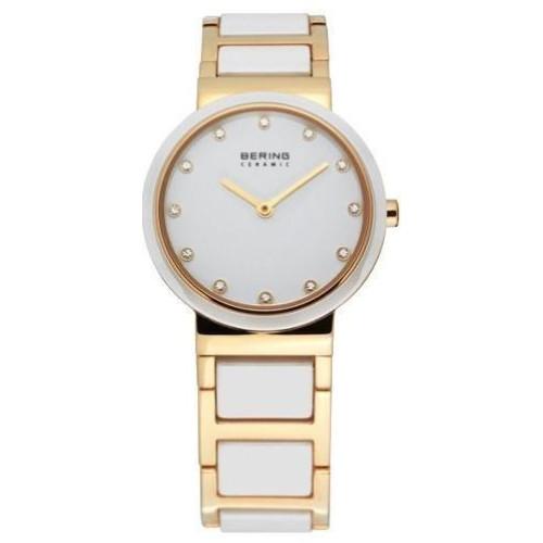 Часы Bering 10729-751