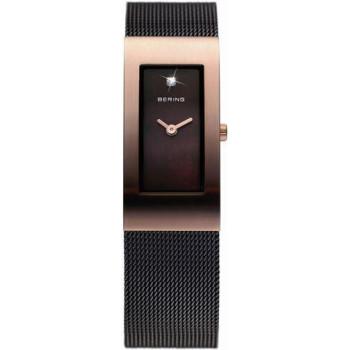 Часы Bering 10817-262