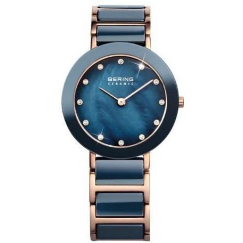 Часы Bering 11429-767