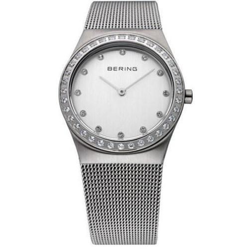 Часы Bering 12430-000