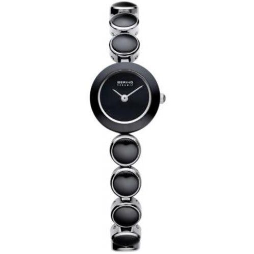 Часы Bering 33220-742