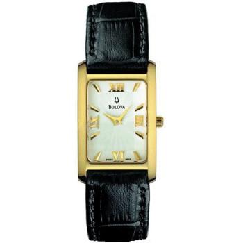 Часы Bulova 60L01