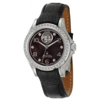 Часы Bulova Accutron 63R116