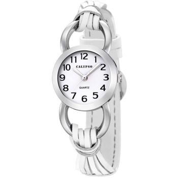 Часы Calypso K5193/6