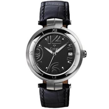 Часы Cimier 2415-SS121