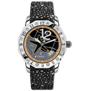 Часы Cimier 6196-SZ041