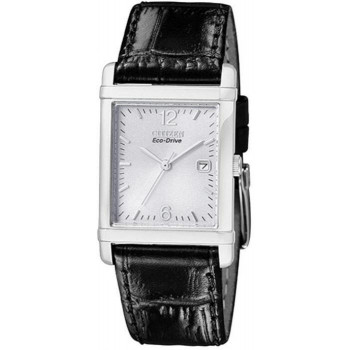Часы Citizen BW0201-06A