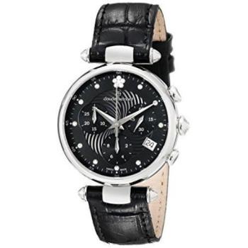 Часы Claude Bernard 10215 3 NPN2