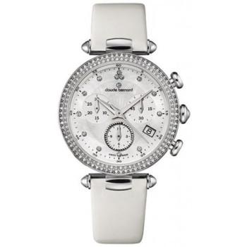Часы Claude Bernard 10230 3 NAN