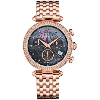 Часы Claude Bernard 10230 37RM NANR