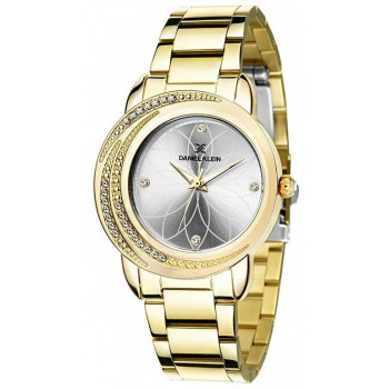 Часы Daniel Klein DK10970-1