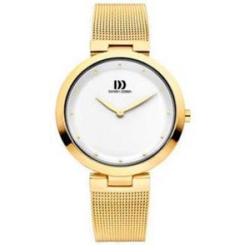 Часы Danish Design IV05Q1163