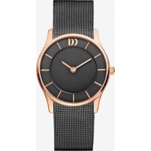 Часы Danish Design IV71Q1063