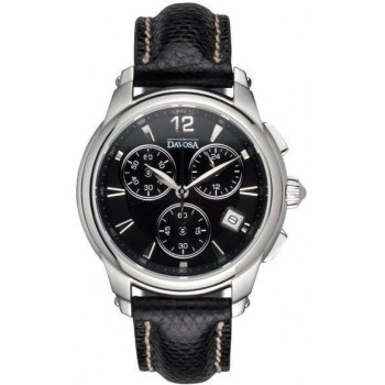Часы Davosa 167.551.55