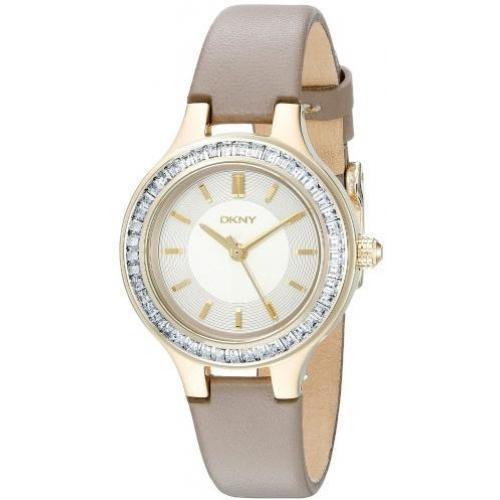 Часы DKNY NY2432