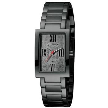 Часы EDC EE100112003