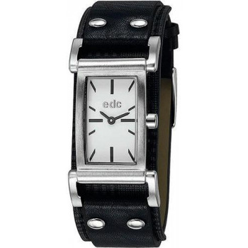 Часы EDC EE100632001U