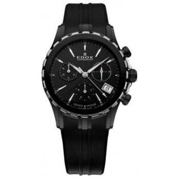 Часы Edox 10410 357N NIN