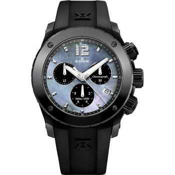 Часы Edox 10411 37N NANN