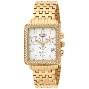 Часы Elysee 13196