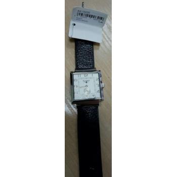 Часы Elysee 13235