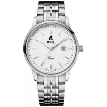 Часы Ernest Borel GS-5620-4622