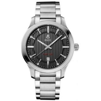 Часы Ernest Borel GS-608-5590
